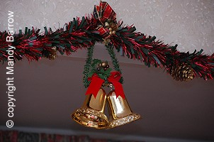 Christmas Decorations Traditions and origins of decorations
