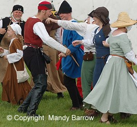 Twelfth night in england traditions and customs celebrating with dancing sciox Images