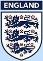 England Football emblem