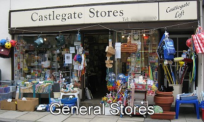 image: general stores