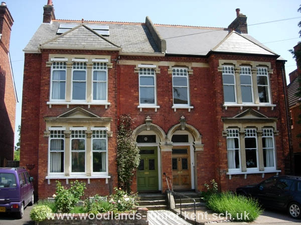 Semidetached vic for Victorian traditional homes