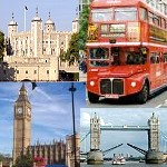 Click here for facts and information about London