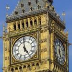image: Parliament