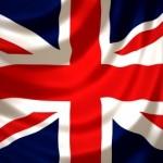 image: Union Flag