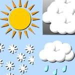 image: weather