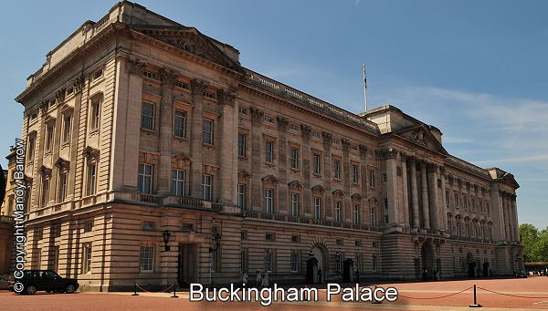 Facts about buckingham palace - Is there a swimming pool in buckingham palace ...