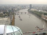 image: River Thames
