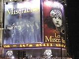 image: Theatres