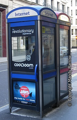 telephone boxes in london. Black Bedroom Furniture Sets. Home Design Ideas