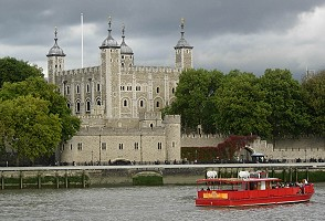 image: tower of london