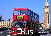 London England Facts About London For Kids